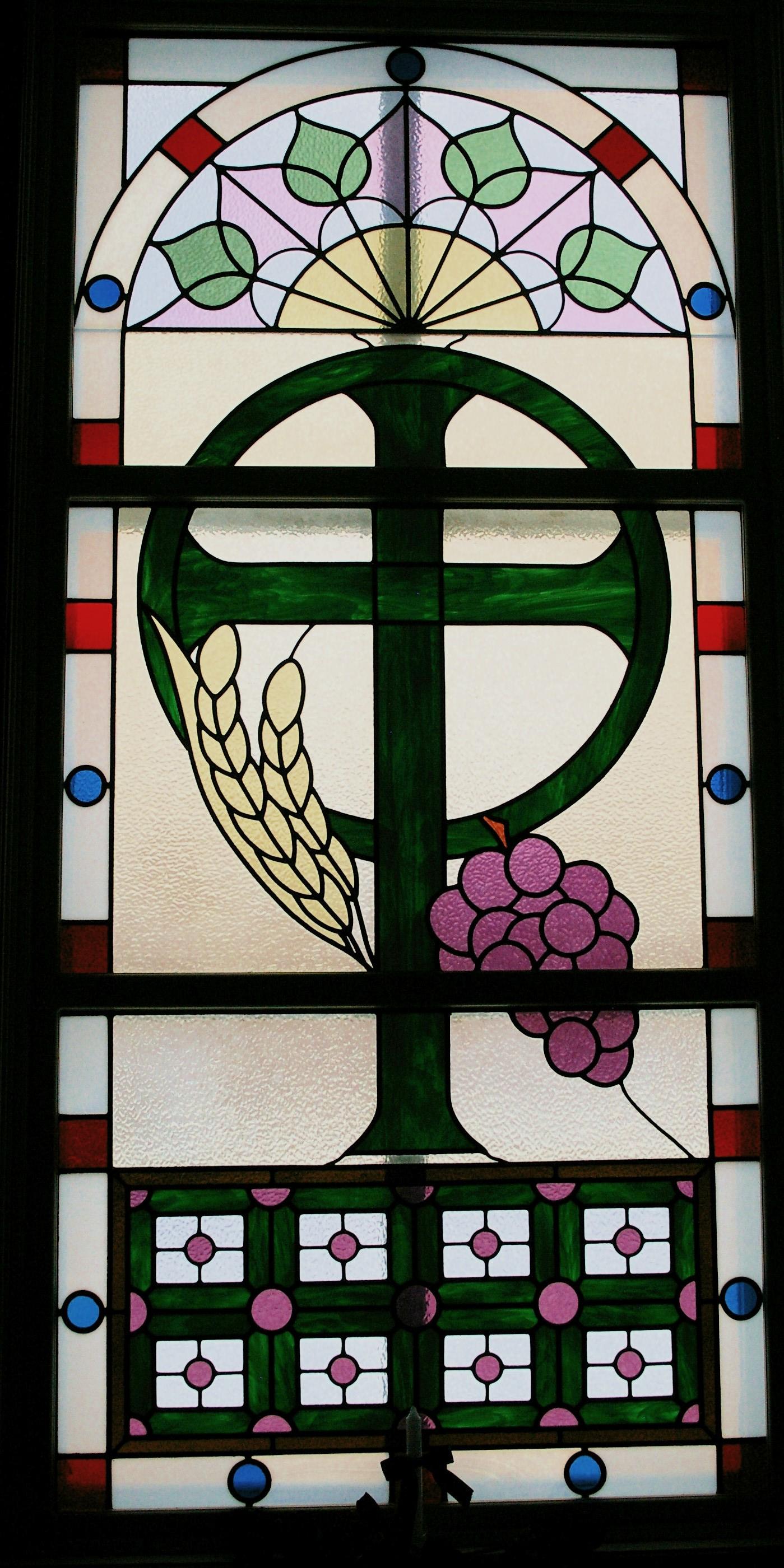 Stain Glass Window2.JPG